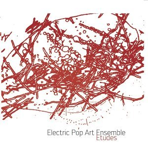 Electric Pop Art Ensemble 歌手頭像