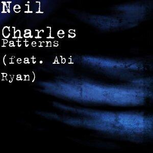 Neil Charles 歌手頭像