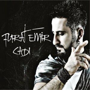 Furat Emir 歌手頭像