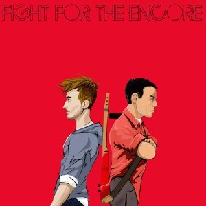 Fight for the Encore 歌手頭像