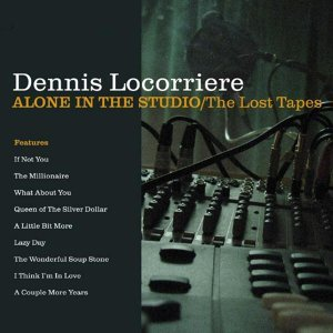 Dennis Locorriere (The True Voice Of Dr Hook) 歌手頭像