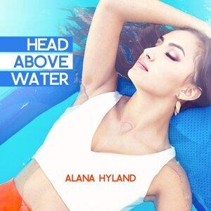 Alana Hyland 歌手頭像