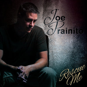 Joe Prainito 歌手頭像