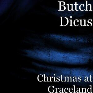 Butch Dicus 歌手頭像