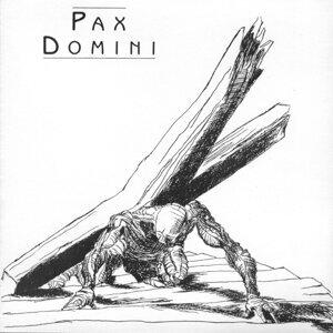 Pax Domini 歌手頭像