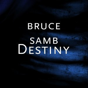 Bruce Samb 歌手頭像