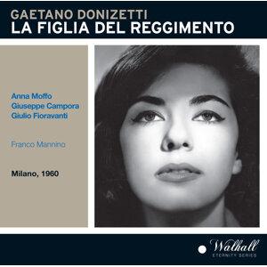 Orchestra sinfonica di Milano della Rai, Franco Mannino 歌手頭像