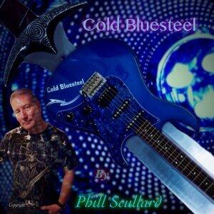 Phill Scullard 歌手頭像