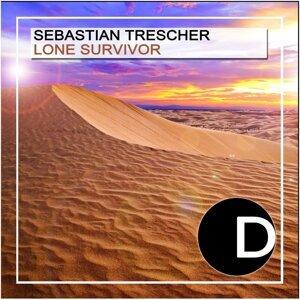 Sebastian Trescher 歌手頭像