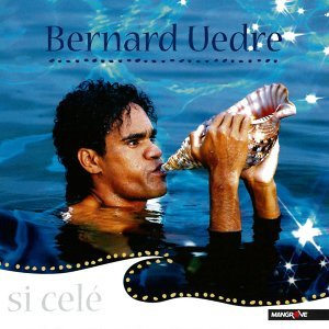Bernard Uedre 歌手頭像