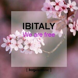 Ibitaly