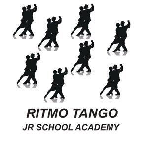 JR School Academy 歌手頭像