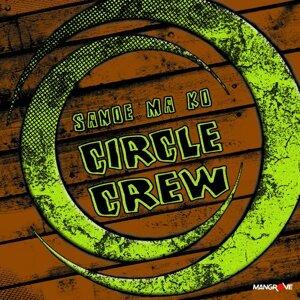 Circle Crew 歌手頭像