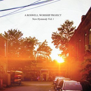 Roswell Worship 歌手頭像