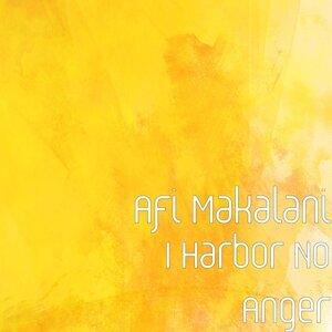 Afi Makalani 歌手頭像