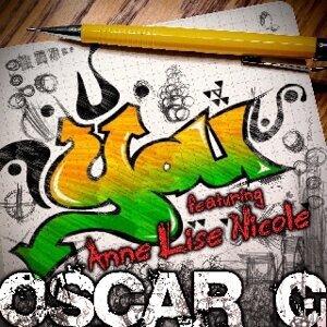 Oscar G feat Anne Lise Nicole 歌手頭像