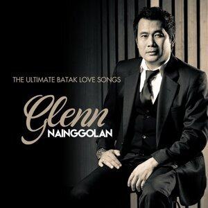 Glenn Nainggolan 歌手頭像
