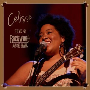 Celisse Henderson 歌手頭像