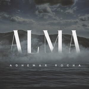 Adhemar Rocha 歌手頭像