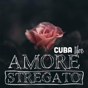 Cuba Libre 歌手頭像