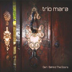 Trio Mara 歌手頭像