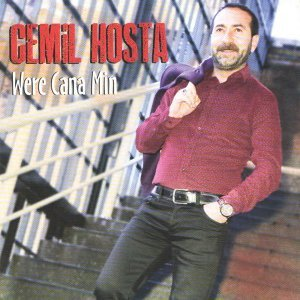 Cemil Hosta 歌手頭像