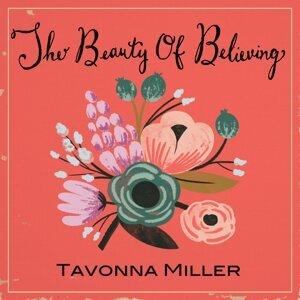 Tavonna Miller 歌手頭像