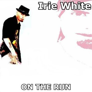 Irie White 歌手頭像