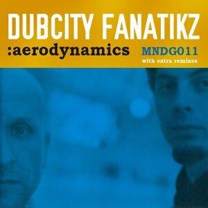 Dubcity Fanatikz