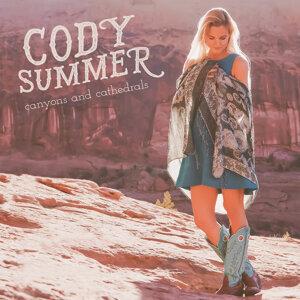 Cody Summer 歌手頭像