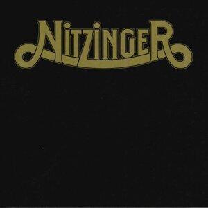 Nitzinger 歌手頭像