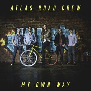 Atlas Road Crew 歌手頭像