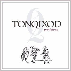 TonqiXod