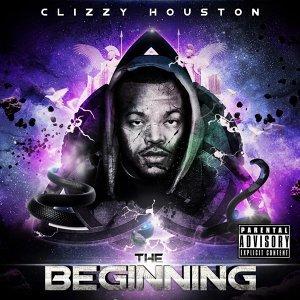 Clizzy Houston 歌手頭像
