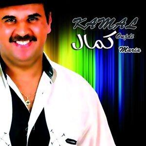 Kamal Oujdi 歌手頭像