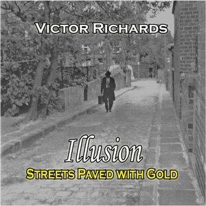 Victor Richards 歌手頭像
