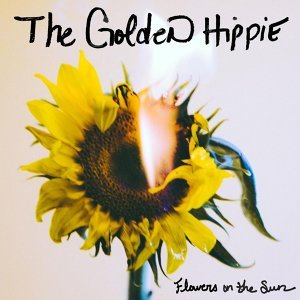 The Golden Hippie