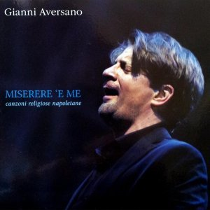 Gianni Aversano & Napolincanto 歌手頭像
