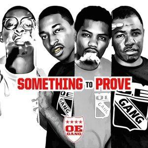 O.E Gang 歌手頭像