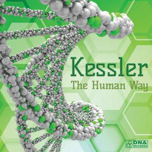 Kessler 歌手頭像