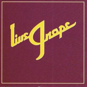 Live Grape 歌手頭像