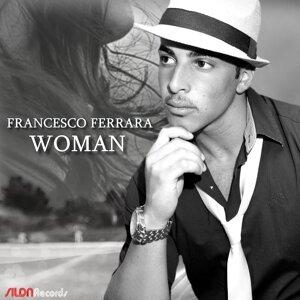 Francesco Ferrara 歌手頭像