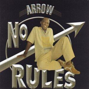 Arrow 歌手頭像