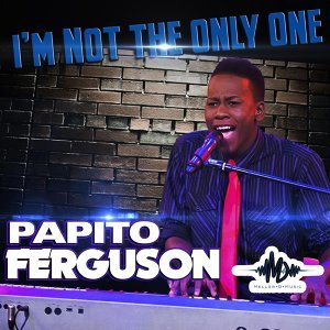 Papito Ferguson 歌手頭像