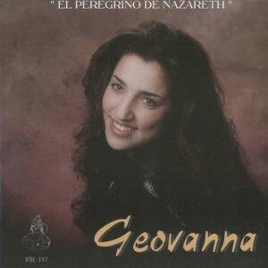 Geovanna Leal 歌手頭像