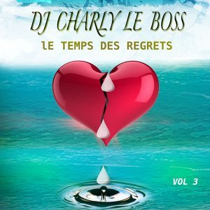 DJ Charly Le Boss 歌手頭像