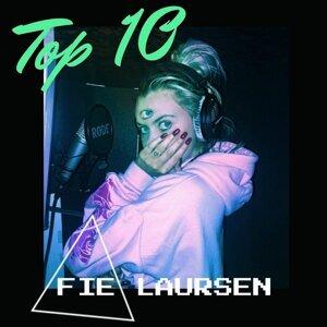 Fie Laursen 歌手頭像