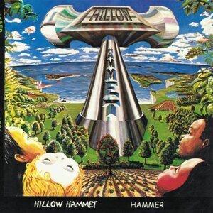Hillow Hammet 歌手頭像