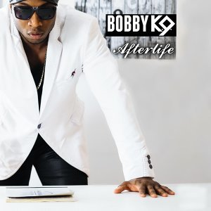Bobby K.9. 歌手頭像