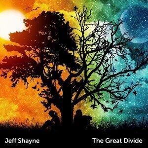 Jeff Shayne 歌手頭像